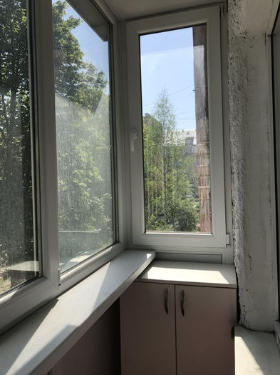 Квартира Калининград, Багратиона улица, 84