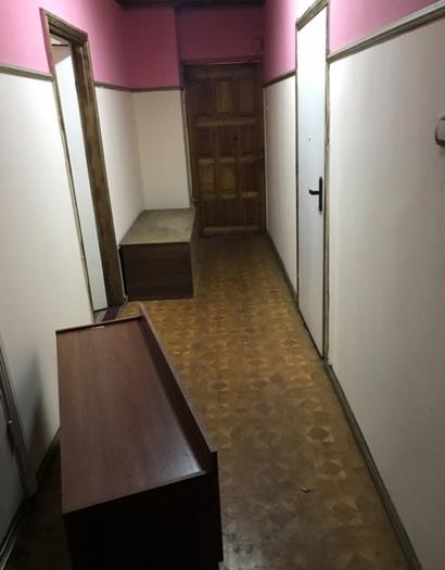 Дом Калининград, Невского улица, 34