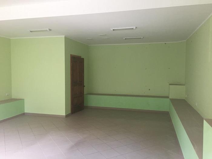 Дом Калининград, Товарная улица, 14