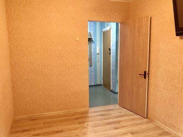 Квартира Калининград, Грига улица, 8
