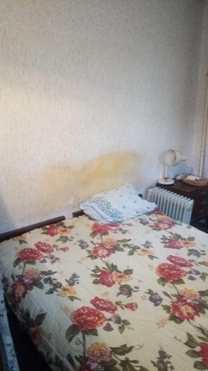 Квартира Калининград, Е.Ковальчук улица, 3