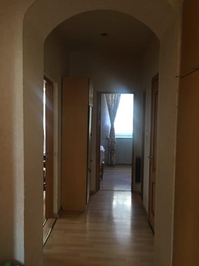 Квартира Калининград, Багратиона улица, 133