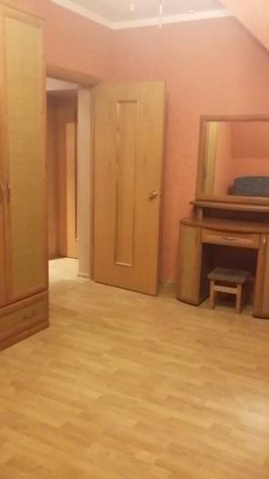 Квартира Калининград, Суворова улица, 151