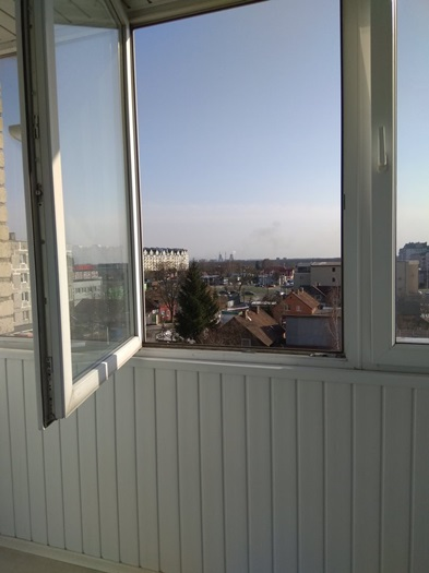 Квартира Калининград, Белибейская улица, 35а
