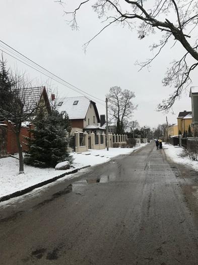 Таунхаус Калининград, ул.Энгельса улица