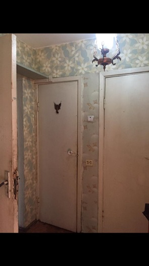 Квартира Калининград, С.Тюленина улица, 6