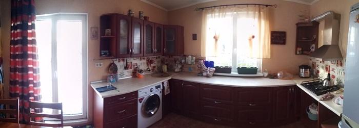 Дом Калининград, ул.Фиалковая улица, 20