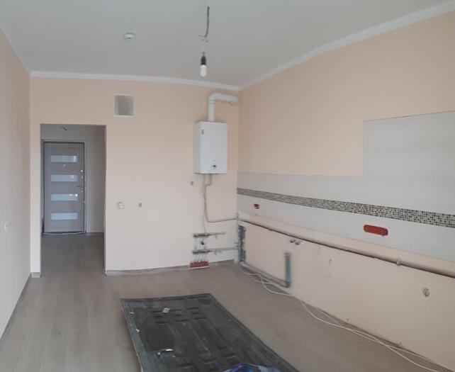 Квартира Калининград, Красная улица, 139в