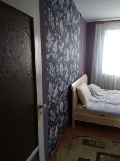 Квартира Калининград, Чекистов улица, 64