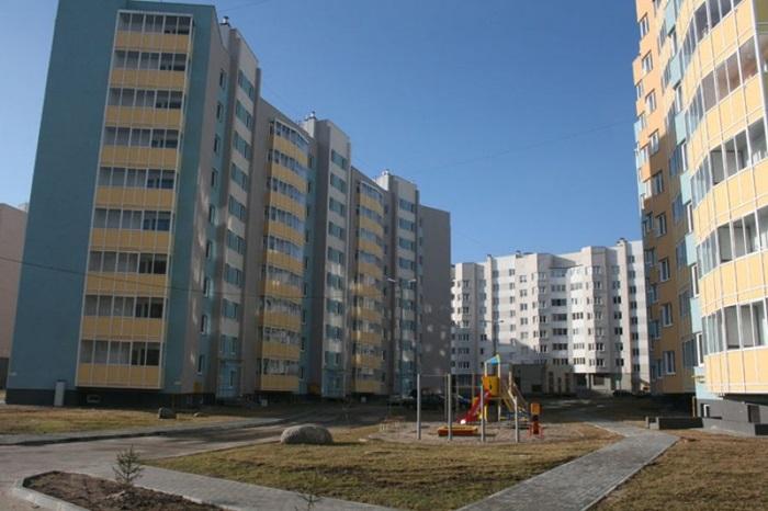 Квартира Калининград, Горького улица, 170