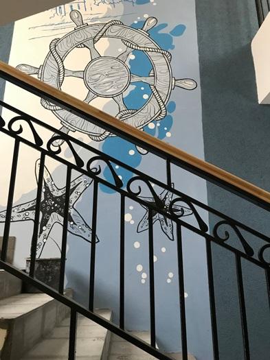 Квартира Янтарный, ул.Балебина улица, 17