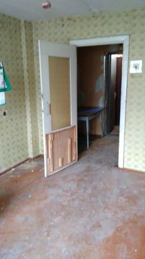 Квартира Калининград, Красная улица, 117 б