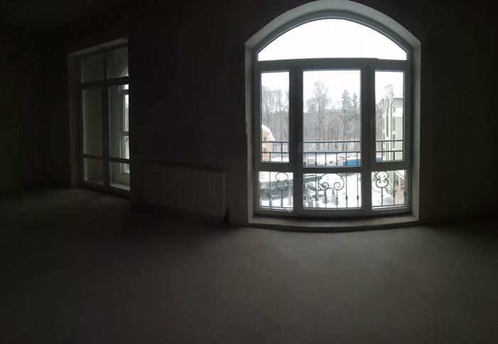 Квартира Калининград, Тенистая аллея улица, 50г