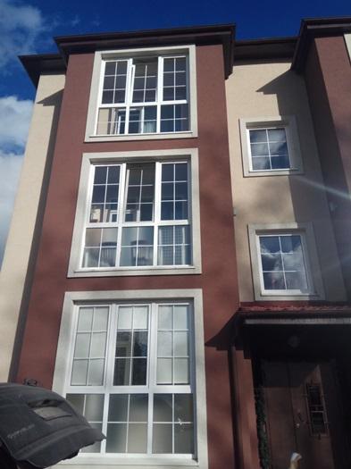 Квартира Калининград, Орудийная улица, 100а