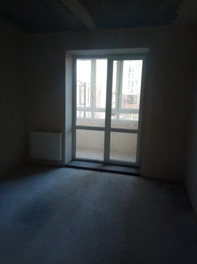 Квартира Калининград, Н.Карамзина улица, 5