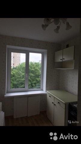 Квартира Калининград, Красная улица, 93