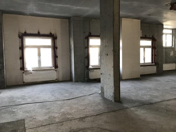 Дом Калининград, Летняя улица, 68