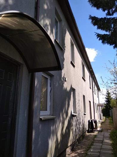 Дом Калининград, (Победа снт)Угловая 1 б улица, 7