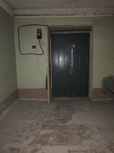 Дом Калининград, Дзержинского улица, 246