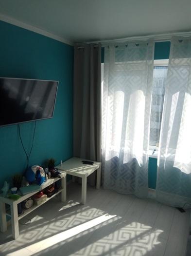 Квартира Калининград, Сержанта Мишина улица, 1