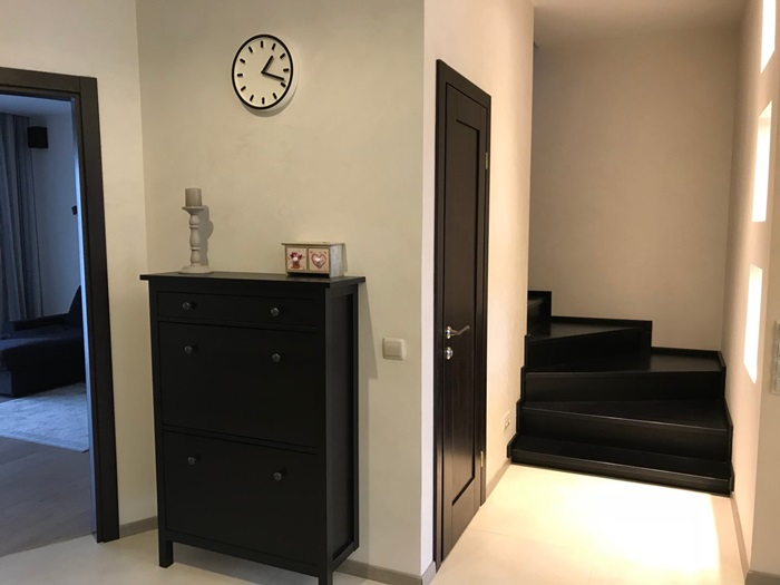 Квартира Калининград, Нижние поля улица, 40