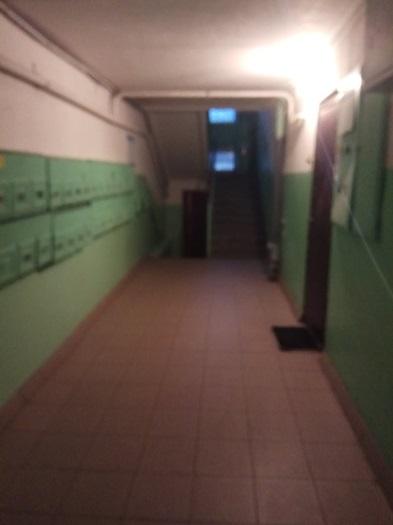 Квартира Калининград, Зоологический переулок, 11