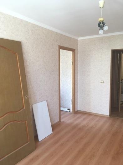 Квартира Янтарный, Советская улица, 106