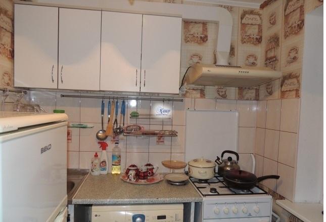 Квартира Калининград, Профессора Севастьянова улица, 22