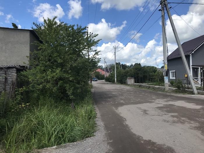 Дом Калининград, Люблинское шоссе