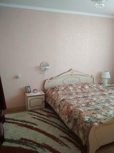 Квартира Калининград, Интернациональная улица, 15
