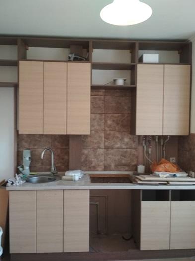 Квартира Калининград, Ю.Гагарина улица, 55Б