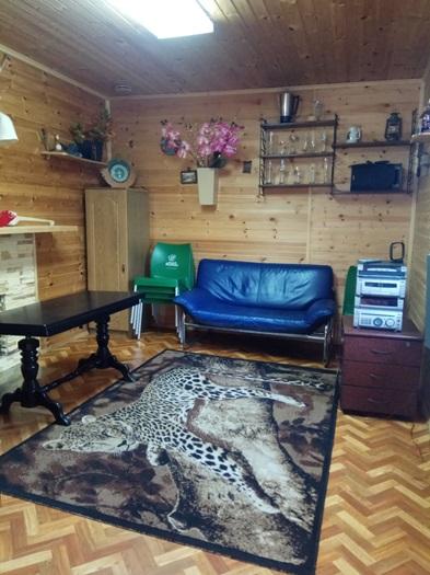 Квартира Калининград, Вишневая улица, 27
