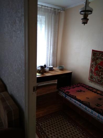 Таунхаус Калининград, Каштановая аллея улица, 86