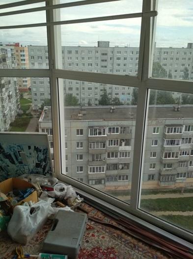 Квартира Калининград, Кошевого улица, 34