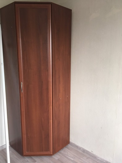 Квартира Калининград, Гайдара улица, 15а