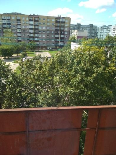 Квартира Калининград, улица Ульяны Громовой улица, 24