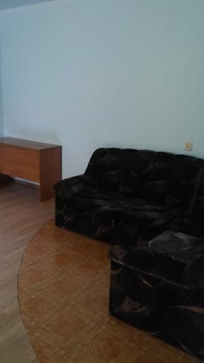 Квартира Калининград, УЛ.СТАРОРУССКАЯ улица,  20
