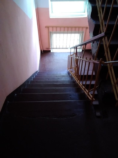 Квартира Калининград, Нансена улица, 74а