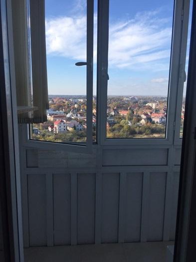 Квартира Калининград, Генерала Челнокова улица, 52