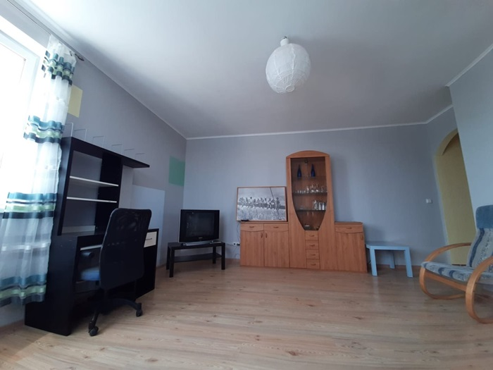Квартира Калининград, Эпроновская улица, 1