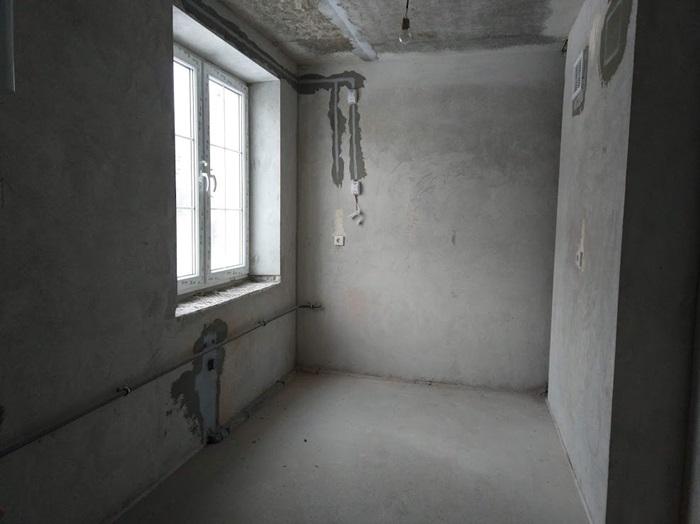 Квартира Янтарный, Балебина улица, 27