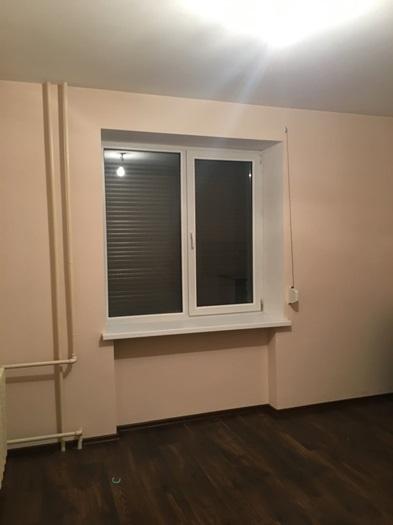 Дом Калининград, Чкалова улица, 1