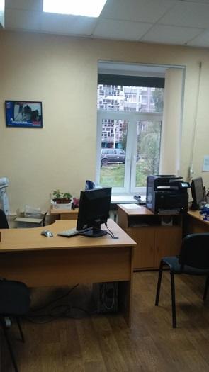 Дом Калининград, Ярославская улица, 9