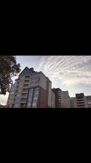 Квартира Калининград, Комсомольская улица, 85
