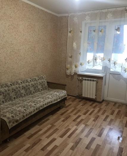 Квартира Калининград, Генерала Челнокова улица, 36