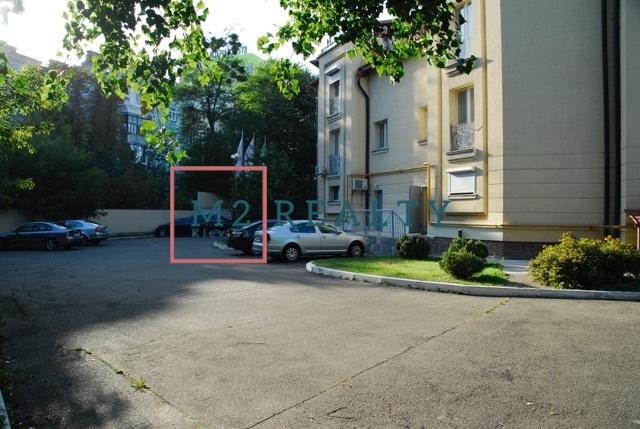сдам другое Киев, ул.Мельникова улица, 12 - Фото 11
