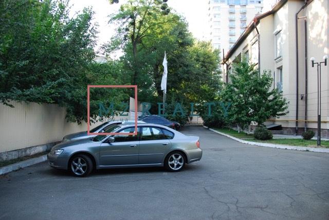 сдам другое Киев, ул.Мельникова улица, 12 - Фото 12