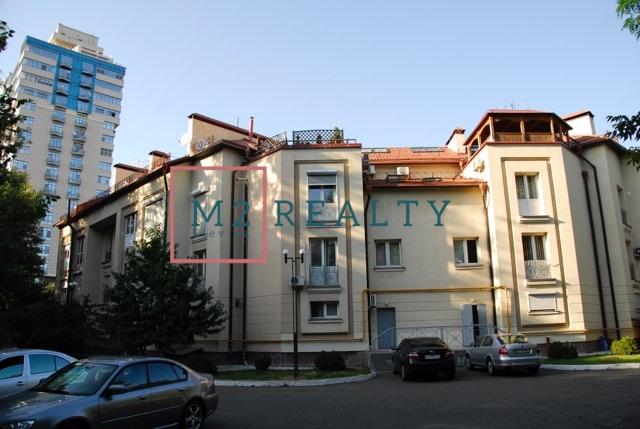 сдам другое Киев, ул.Мельникова улица, 12 - Фото 13