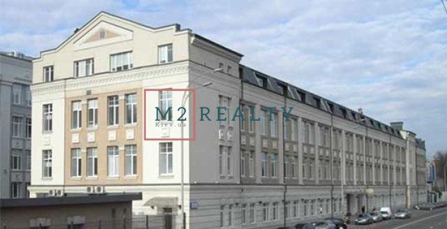 сдам другое Киев, ул.Николая Гринченко улица, 4 - Фото 14