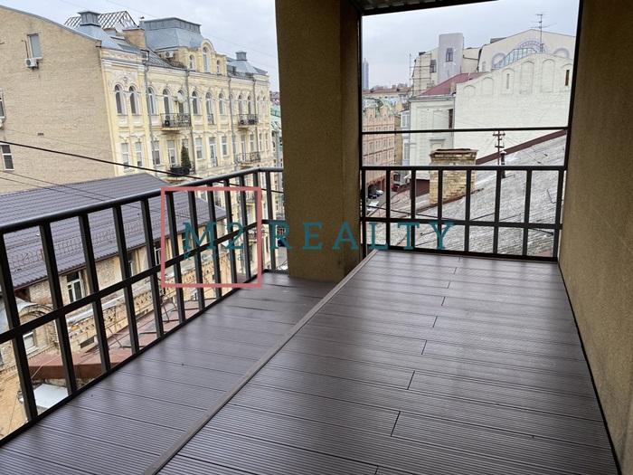 сдам другое Киев, ул.Саксаганского улица, 40/85 - Фото 11